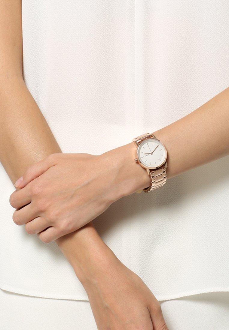 Damen SOHO - Uhr