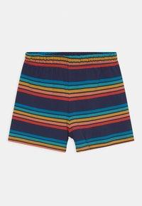Marks & Spencer London - 2 PACK - Pyjama set - multi-coloured - 3
