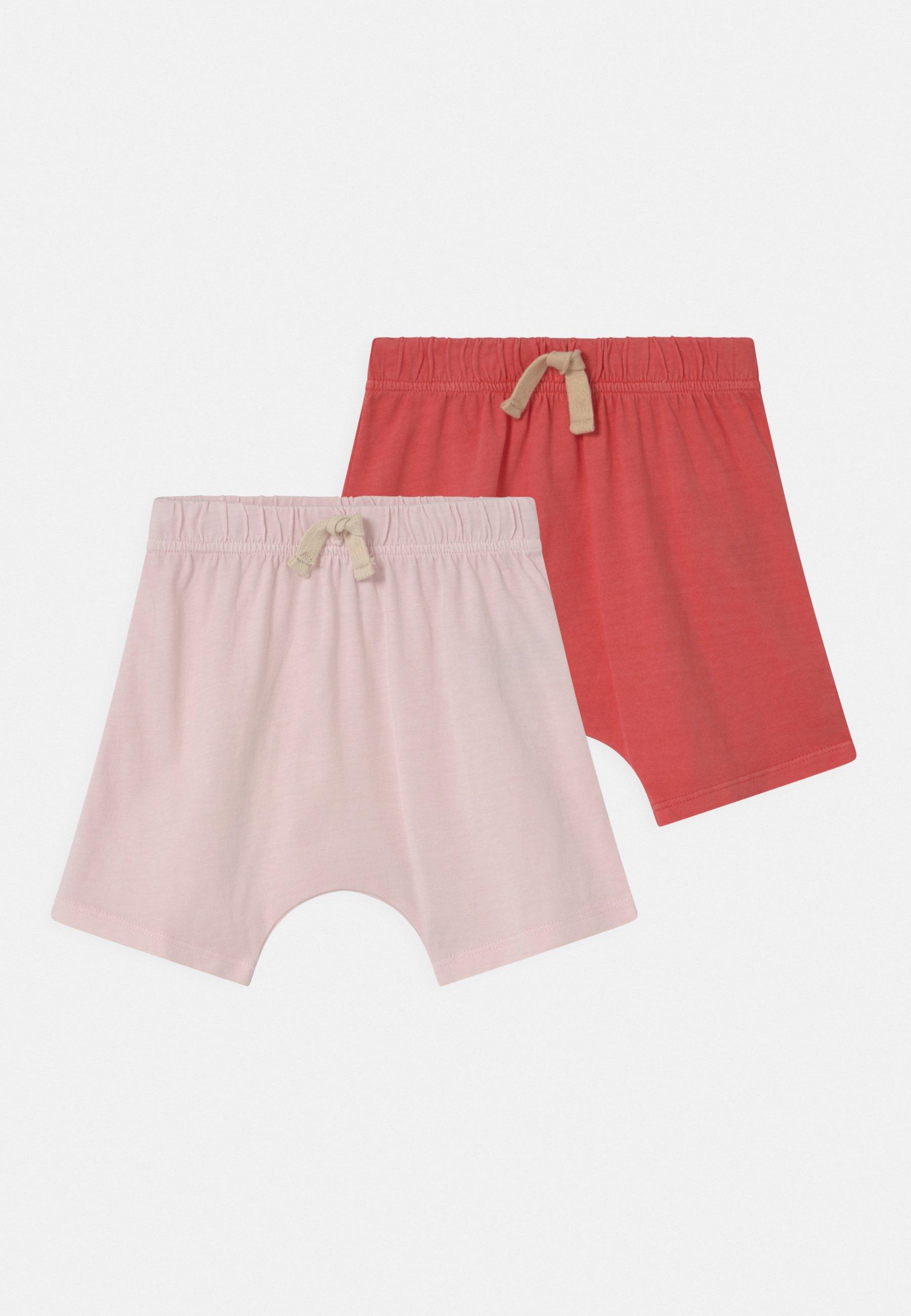 Kids MIKKO 2 PACK  - Shorts