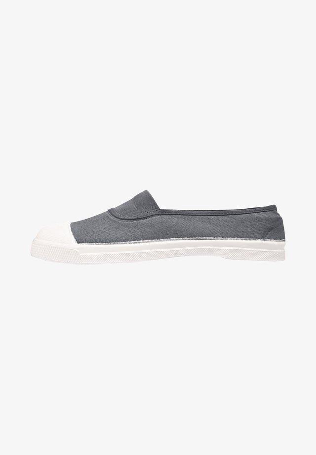 ELASTIC - Instappers - grey