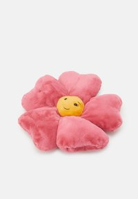 Jellycat - FLEURY PETUNIA - Pehmolelu - pink - 0