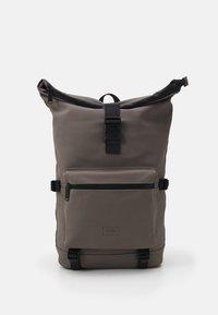 Spiral Bags - LEGACY UNISEX - Batoh - stone - 0