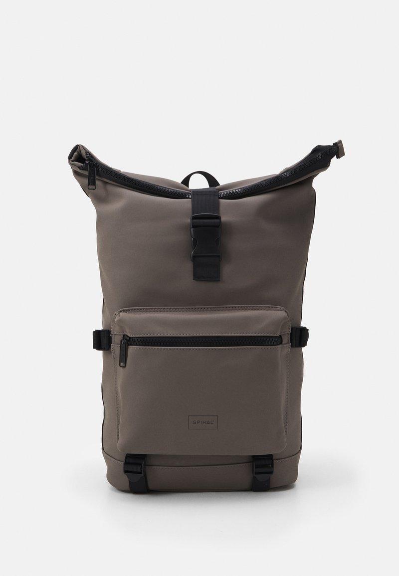 Spiral Bags - LEGACY UNISEX - Batoh - stone