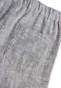 Next - Pantalon de survêtement - grey - 2