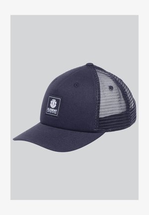 ICON  - Cap - dark navy