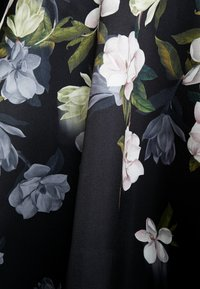 Ted Baker - NERIDA - Day dress - black - 7