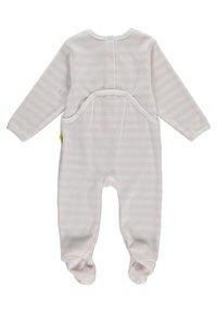 Steiff Collection - Sleep suit - rose - 1
