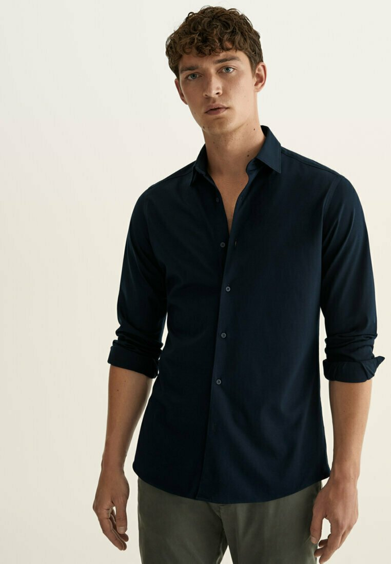 Men Shirt