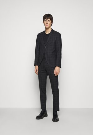 JULES - Suit - anthracite