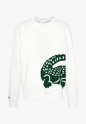 SH5177-00 - Sweatshirt - flour