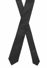 BOSS - Cravate - black - 2