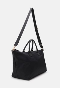 Anna Field - Weekend bag - black - 1