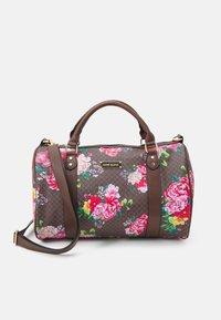 River Island - Handbag - brown - 0