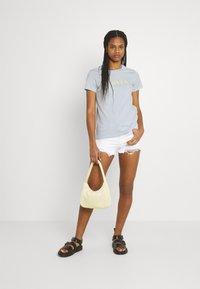Levi's® - THE PERFECT TEE - Print T-shirt - plein air - 1