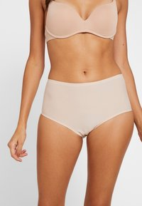 Fantasie - SMOOTHEASE INVISIBLE STRETCH FULL BRIEF - Shapewear - natural beige - 0