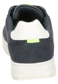 Dolcis - Sneakers laag - blauw - 1