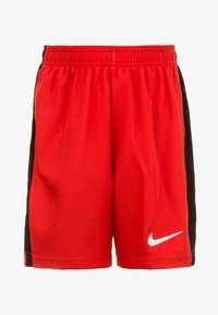 Nike Performance - Sports shorts - red - 0
