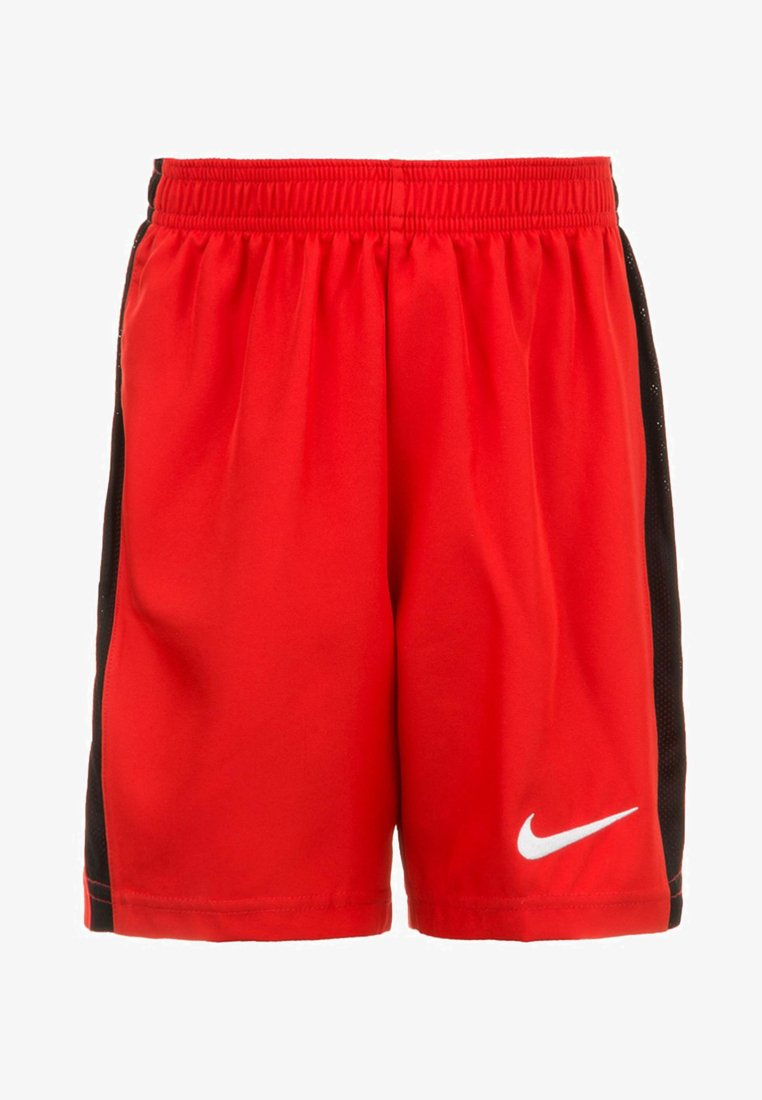 Nike Performance - Sports shorts - red