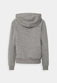 Polo Ralph Lauren - MAGIC - Sweatshirt - batallion heather - 6