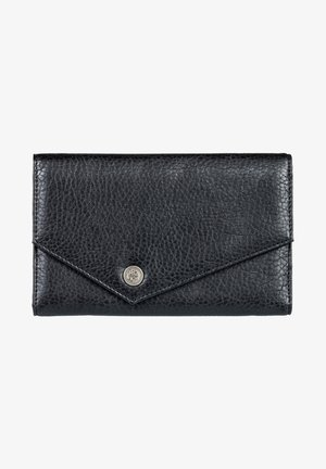 ALWAYS ON MY MIND - Wallet - anthracite