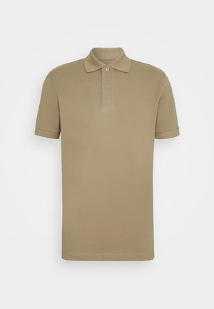 SLHNEO - Polo shirt - kelp