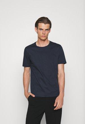 OLAF - T-shirt basic - light ink