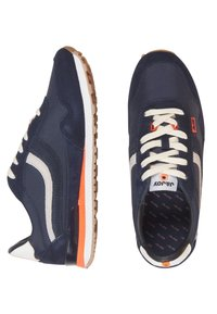 J&JOY - Sneakers laag - multicolore - 2
