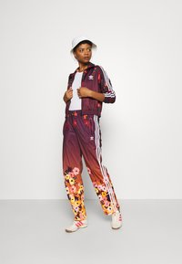 adidas Originals - GRAPHICS SPORTS INSPIRED PANTS - Jogginghose - multicolor - 1