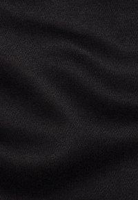 G-Star - PREMIUM CORE TYPE C - Verryttelyhousut - black - 4