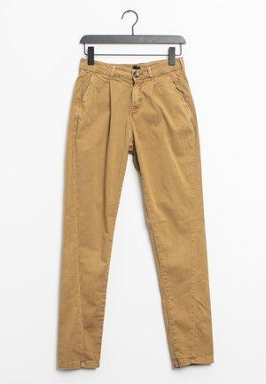 Chino - brown