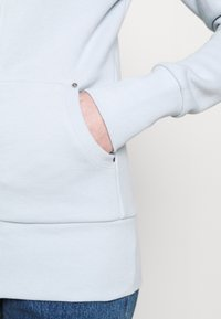Ragwear - NESKA ZIP - Zip-up hoodie - cloud - 5