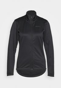 Craft - CORE IDEAL 2.0 - Training jacket - black - 0