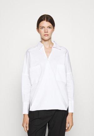 CANDY FASHIONISTA - Košile - white
