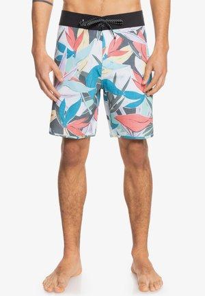 SURFSILK MYSTIC SESSIONS  - Swimming shorts - fjord blue