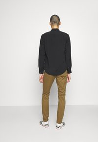 Only & Sons - ONSCAM - Chino - kangaroo - 2