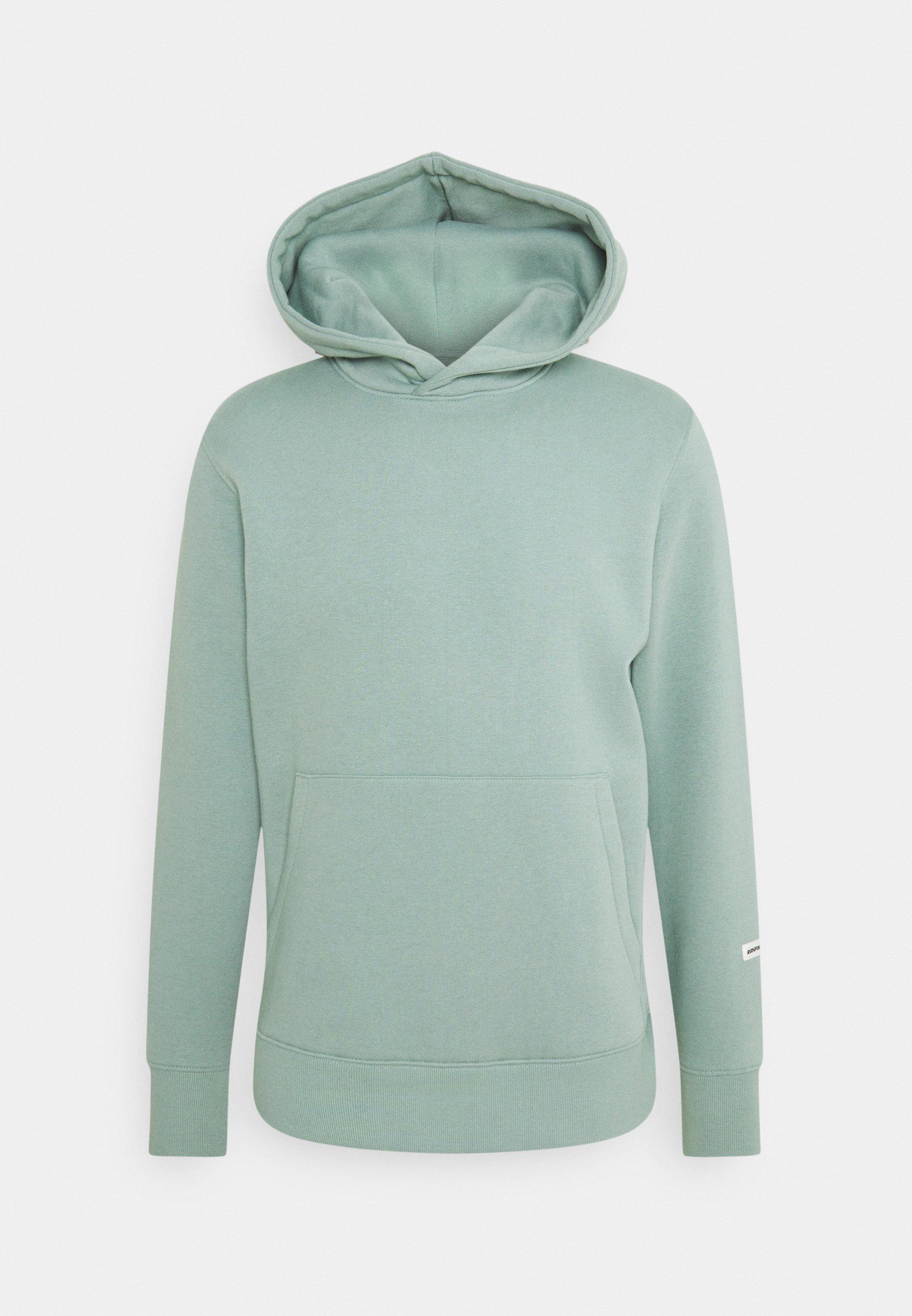 Women MELVIN UNISEX - Sweatshirt