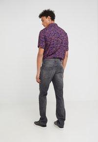 Just Cavalli - Jeans Slim Fit - black - 2