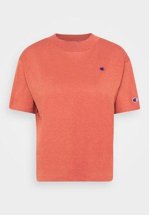 T-shirts med print - erd