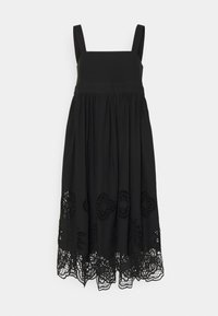 See by Chloé - Day dress - black - 8
