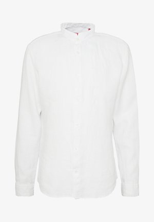ELVORINI - Shirt - open white