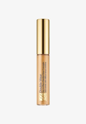 DOUBLEWEAR FLAWLESS CONCEALER 7ML - Concealer - 3w - medium