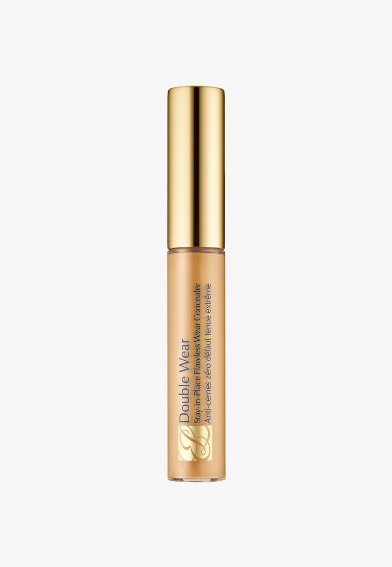 Estée Lauder - DOUBLEWEAR FLAWLESS CONCEALER 7ML - Korektor - 3w - medium