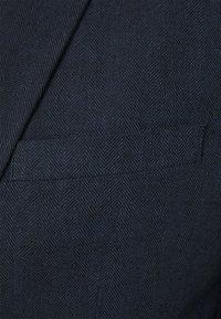 Jack & Jones PREMIUM - JPRRAY - Blazer jacket - dark navy - 6