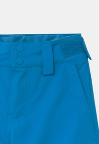 Quiksilver - ESTATE UNISEX - Snow pants - brilliant blue - 3