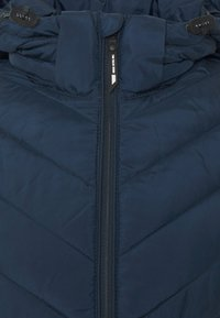 TOM TAILOR DENIM - LIGHTWEIGHT JACKET - Light jacket - sky captain blue - 3