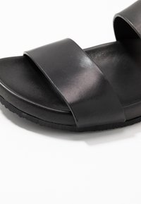 CLOSED - PARSLEY - Sandaler - black - 2