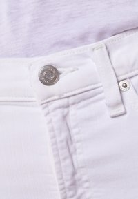 J.CREW - Slim fit jeans - white - 4