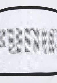 Puma - Träningsjacka - puma white - 2