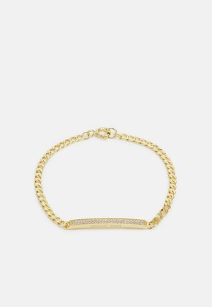 PREMIUM - Rannekoru - gold-coloured
