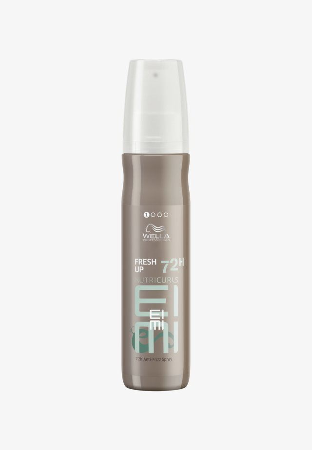 EIMI FRESH UP   - Stylingproduct - -